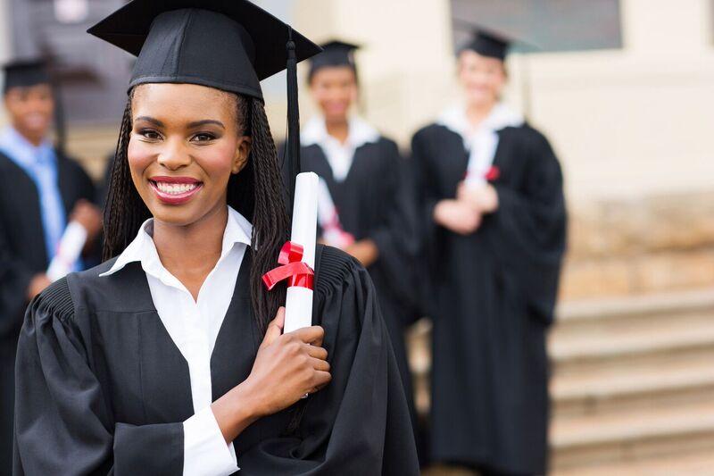 femme diplomee