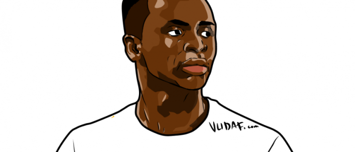 footballeurs africains les mieux payés en 2018-2019
