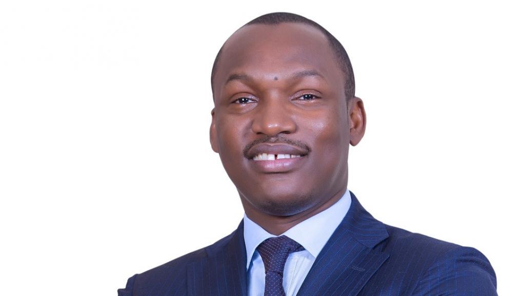 ministre emploi jeune