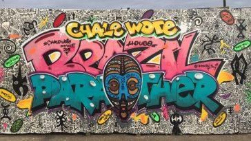 festival chale wote