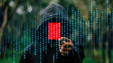 hacker anonyme