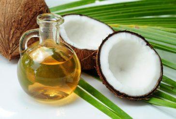 huile coco karin michels