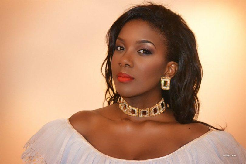 Esther Memel top 10 miss africaines