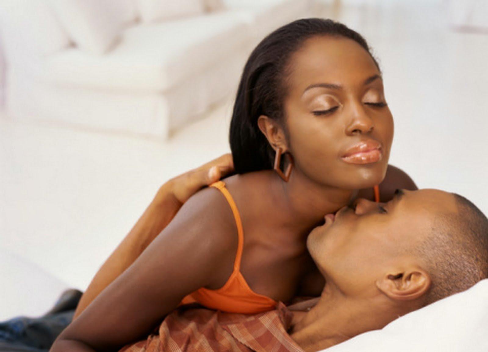 sexe afrique
