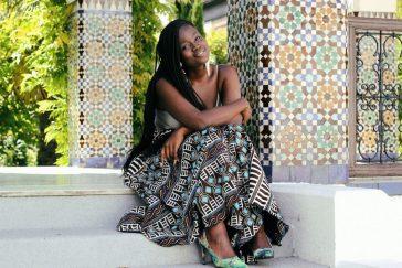 sarah diouf designer
