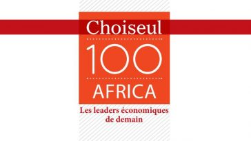 choiseul 100
