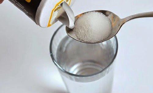 5 remèdes maison contre le rhume. - Vudaf