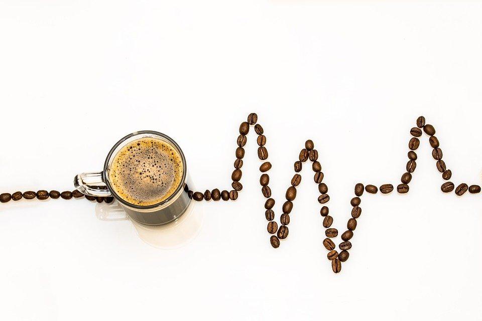 journée mondiale santé mentale café tabac drogue