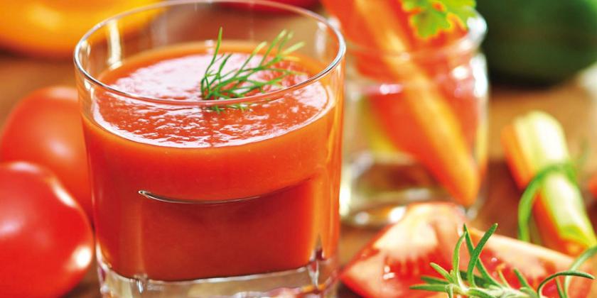 jus-de-tomate bon santé