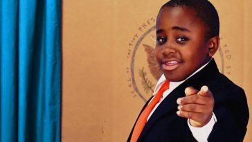 président jeune en afrique