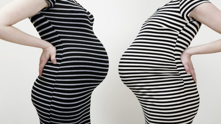 enceintes