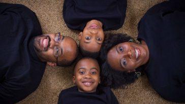 5 raisons de continuer à vivre avec ses parents
