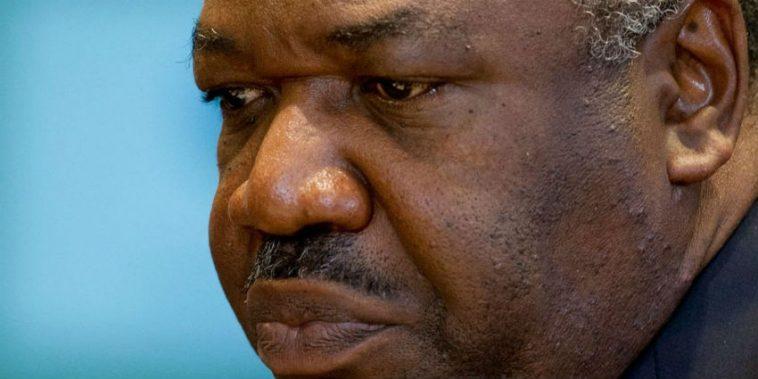 Un humouriste se chargera peut-être du discours à la nation des Gabonais