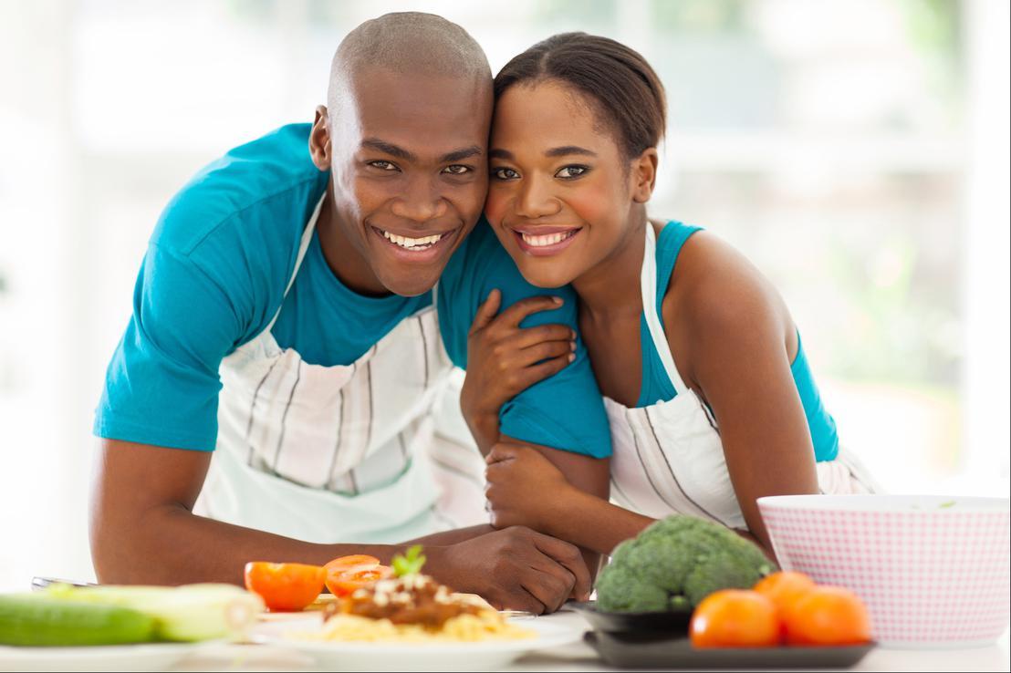 couple_africain_heureux