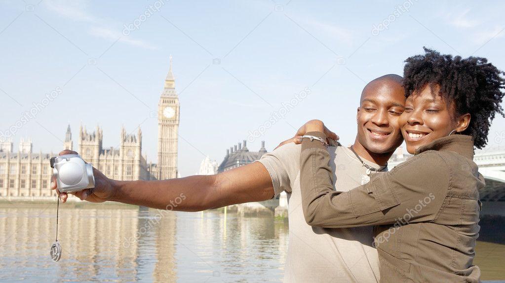 couple-veritable-amour-afrique-avechrist