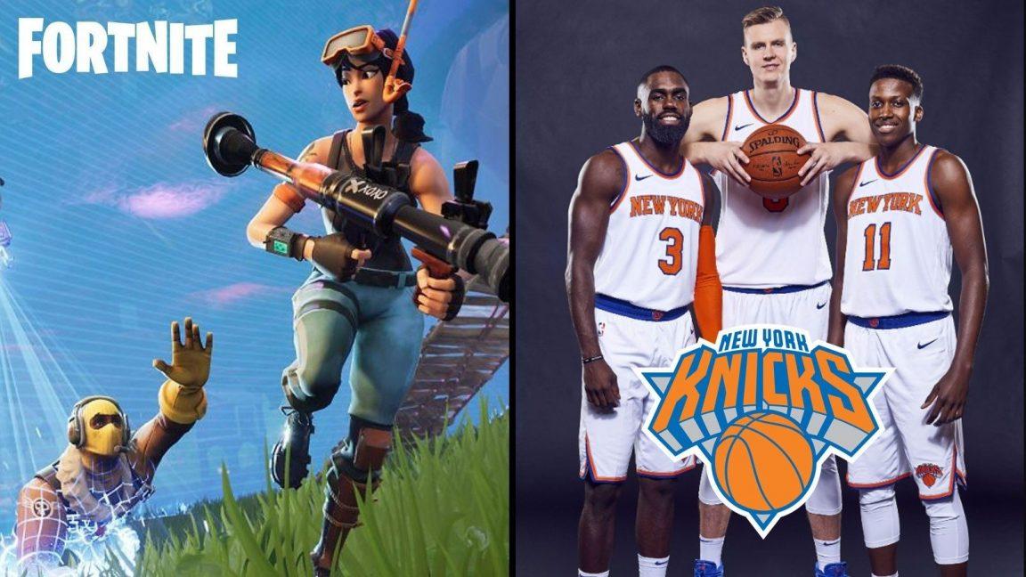 fortnite-basket