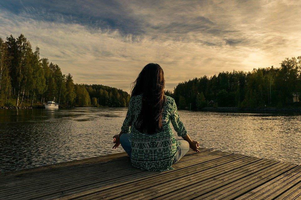 apprendre à gerer son stress