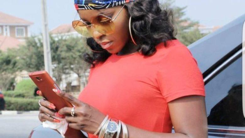 artistes africains à suivre en 2019 daphné