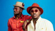 artistes africains à suivre en 2019toofan