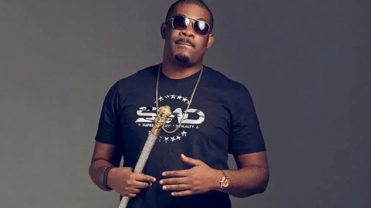 artistes africains les plus richesDon Jazzy