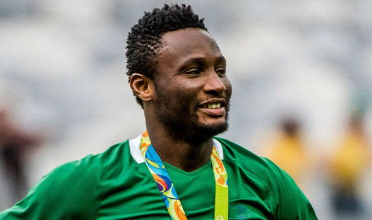 footballeurs africains les plus riches en 2019 john obi mikel