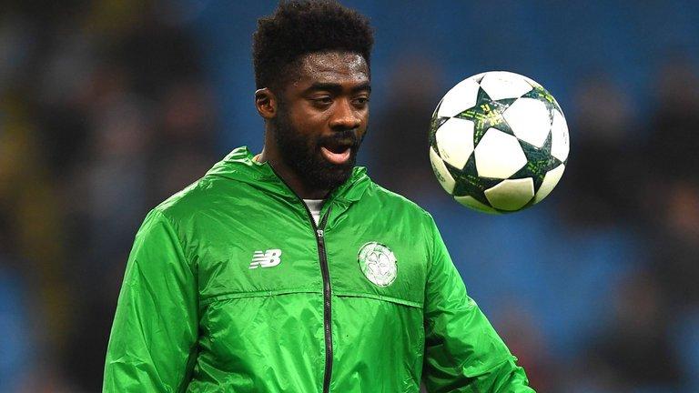 footballeurs africains les plus riches en 2019 kolo touré