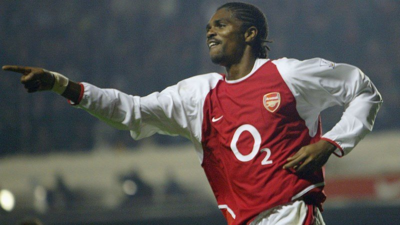 footballeurs africains les plus riches nwankwo kanu