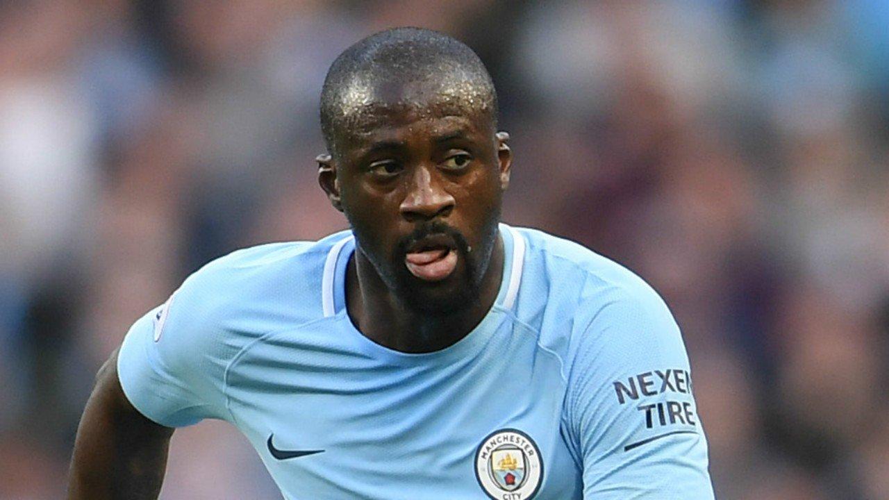 footballeurs africains les plus riches en 2019 yaya touré