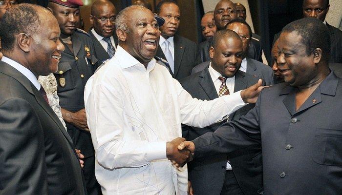 gbagbo-bédié-ado