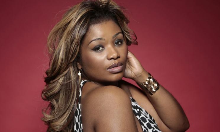 les chanteuses africaines les plus belles barbara kanam