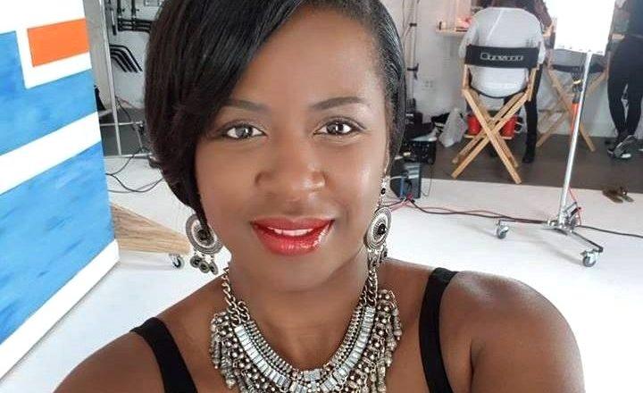 les chanteuses africaines les plus belles charlotte dipanda