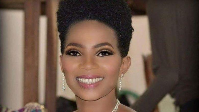 les chanteuses africaines les plus belles lady ponce