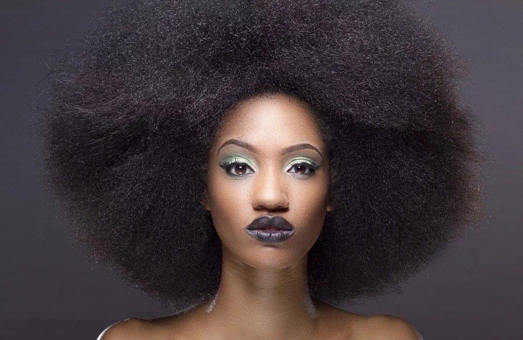 les chanteuses africaines les plus bellesdija