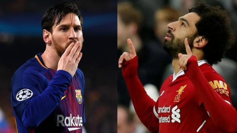 mohamed salah plus cher que messi