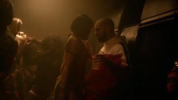Rihanna-Work-Drake