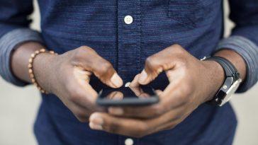 africasmartphone
