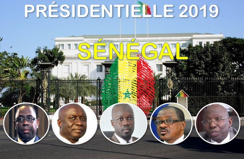 presidentielle-senegal
