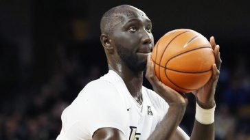 fall tacko