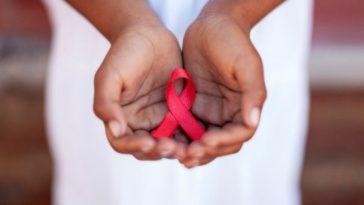 sida lutte