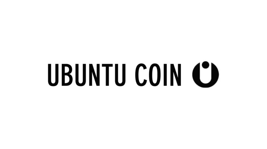 Ubuntu_coin