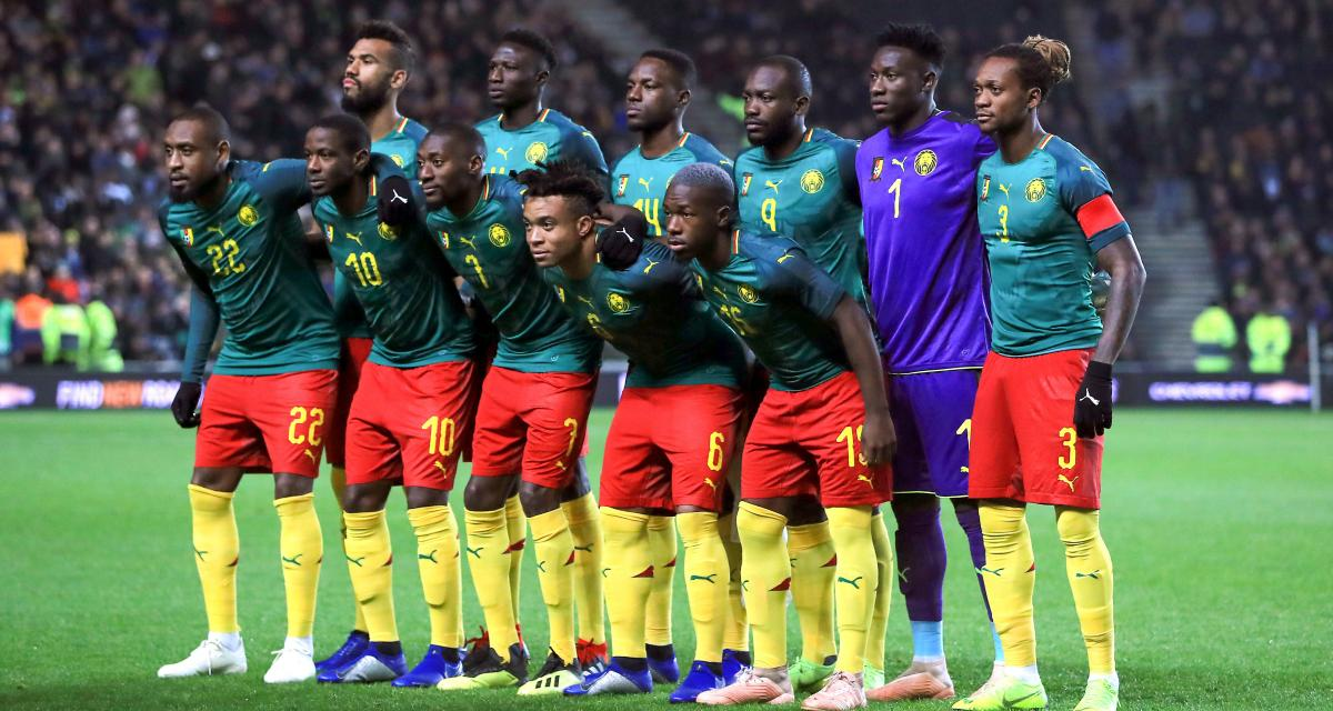 can 2019 cameroun