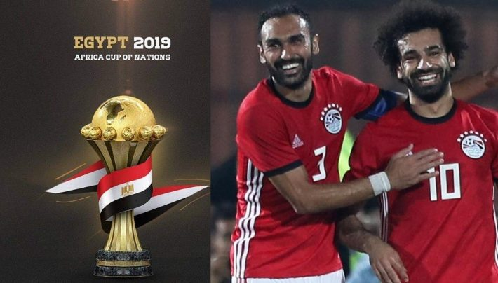 egypte can 2019