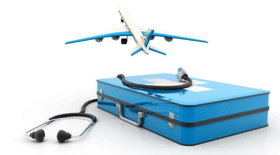 tourisme-medical