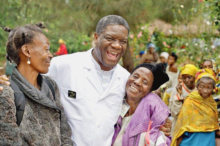 Africains-lauréats-du-prix-nobel