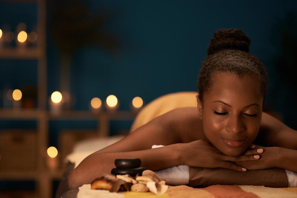 massage intime couple