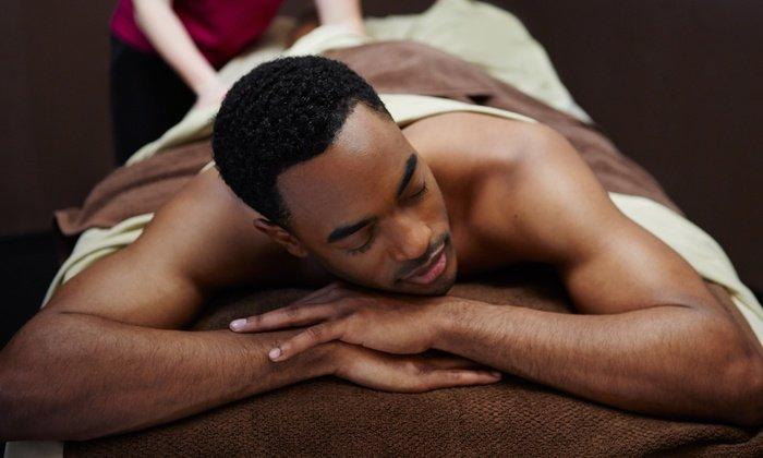 massage intime homme femme