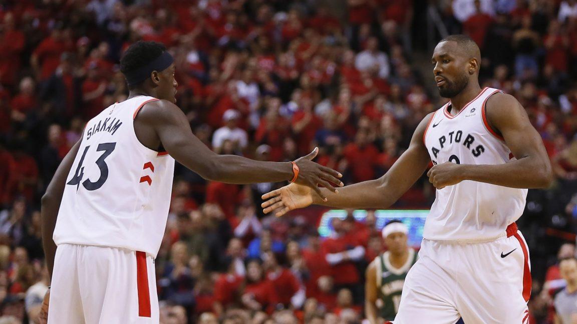 Africa-NBA-Basketball-Siakam-Ibaka