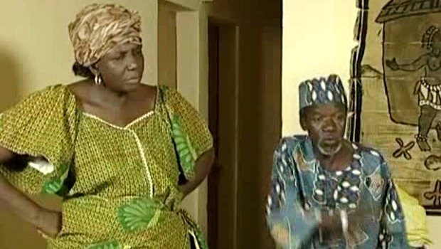 Tantie Abi Bobodiouf