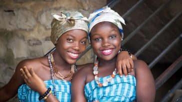 africaines