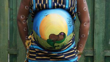 recettes pour tomber enceinte